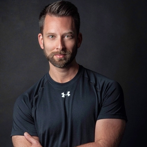 Chelsea Piers Fitness Announces Bryan Jarrett as Group Fitness Director