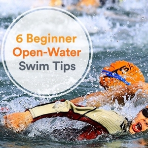 6 Open-Water Swimming Mistakes (And How to Avoid Them)