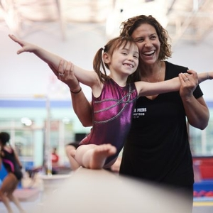 NYC's Best Gymnastic Programs for Your Little Acrobat!