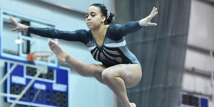 Chelsea Piers Connecticut And Chelsea Piers New York Partner For Fifth Annual Winter Challenge Gymnastics Meet