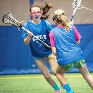 Chelsea Piers Connecticut Expands  Girls Leadership Camp Program To Include Field Hockey And Lacrosse