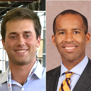 Chelsea Piers Fitness Announces Leadership Team For Brooklyn Expansion