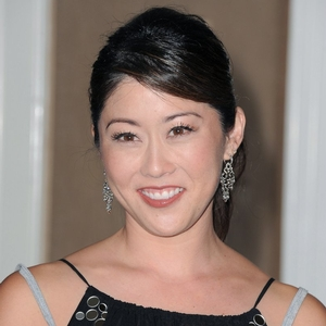 Ice Theatre of New York to honor Kristi Yamaguchi