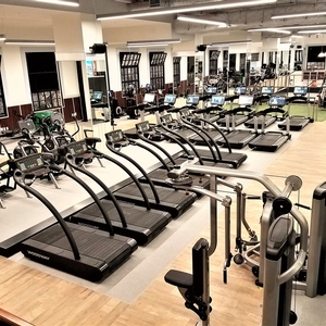 CHELSEA PIERS FITNESS ANNOUNCES OPENING OF BROOKLYN LOCATION