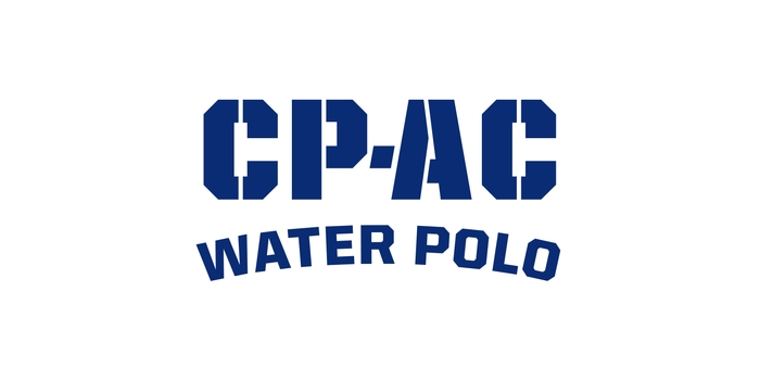 WATER POLO ATHLETES NAMED ACADEMIC ALL-AMERICANS