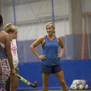 Chelsea Piers Leadership Camp teaches girls life skills